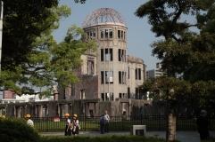 Atombombendom
