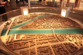 Hiroshima vorher