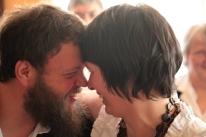 Hochzeit simon und martina